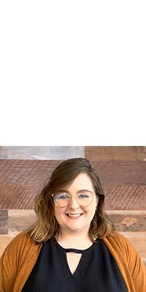 Stephanie Husted